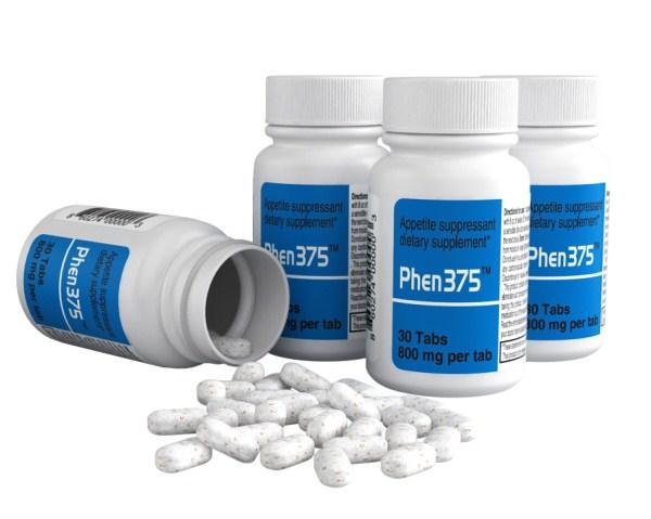 Phen375-002
