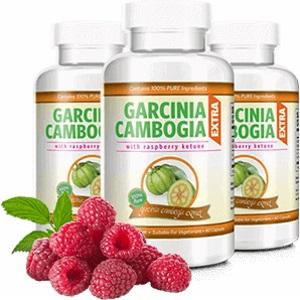 Garcinia Cambogia Αξιολόγηση