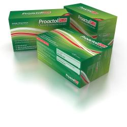 Δοκίμασε Proactol