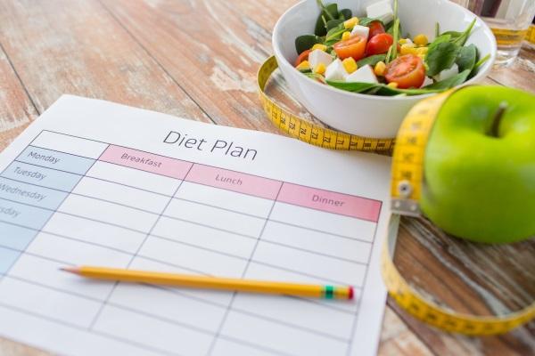 Προσέξτε την διατροφή σας